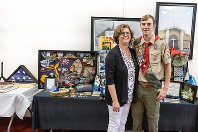Eagle Scout Cerimony-4448