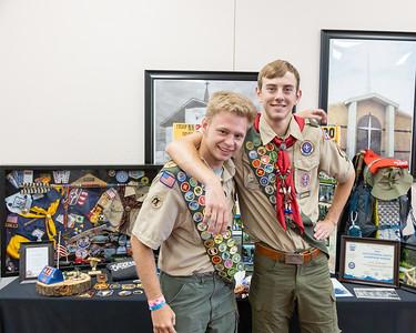 Eagle Scout Cerimony-4474