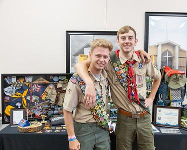 Eagle Scout Cerimony-4475