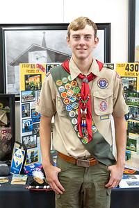 Eagle Scout Cerimony-4458