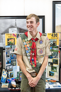 Eagle Scout Cerimony-4456