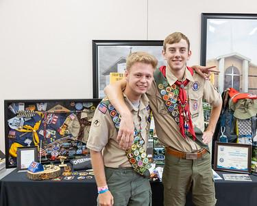 Eagle Scout Cerimony-4476