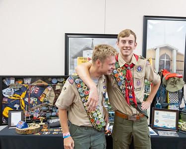 Eagle Scout Cerimony-4473