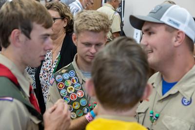 Eagle Scout Cerimony-4493
