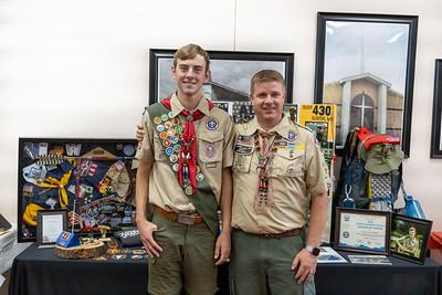 Eagle Scout Cerimony-4460