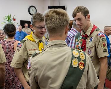 Eagle Scout Cerimony-4482