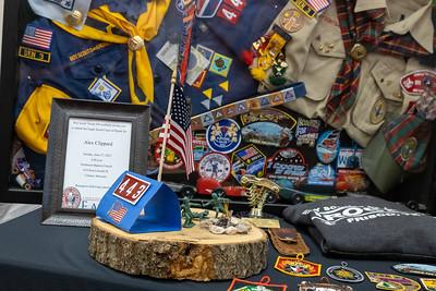 Eagle Scout Cerimony-4468