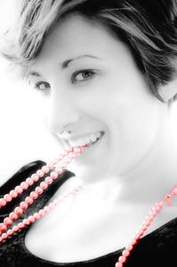 © 2010 lisa christine