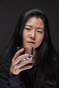 20190406-Crown Artistry Shoot 500910