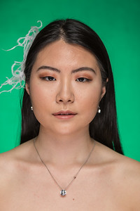 20190406-Crown Artistry Shoot 500918