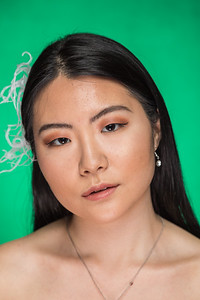20190406-Crown Artistry Shoot 500919