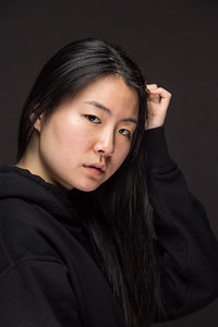 20190406-Crown Artistry Shoot 500891