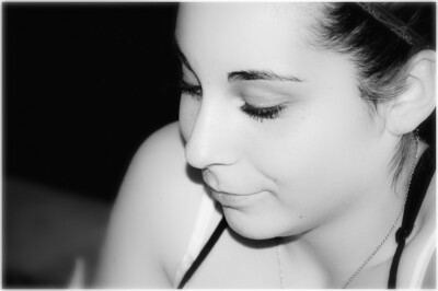 © 2011 lisa christine