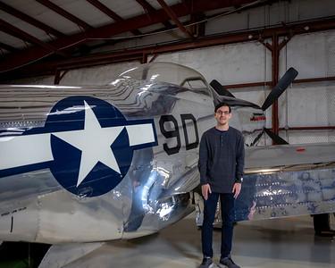 Nick Cornell-29
