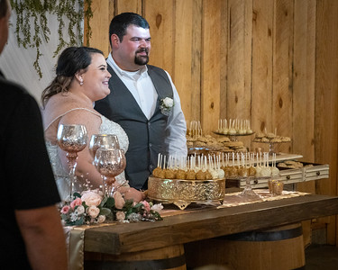 Taylor Wedding -377