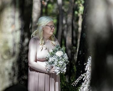 Taylor Wedding -136