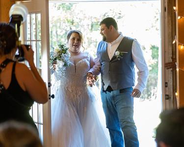Taylor Wedding -284