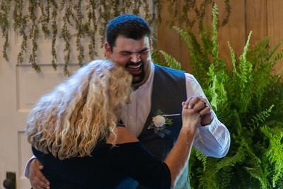 Taylor Wedding -348