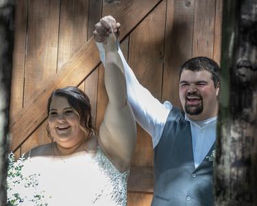 Taylor Wedding -154