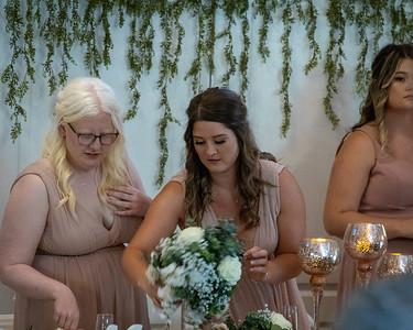 Taylor Wedding -295