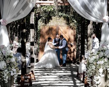 Taylor Wedding -137