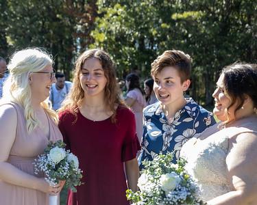 Taylor Wedding -172