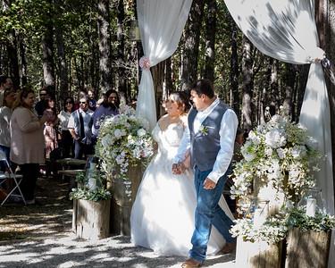 Taylor Wedding -163