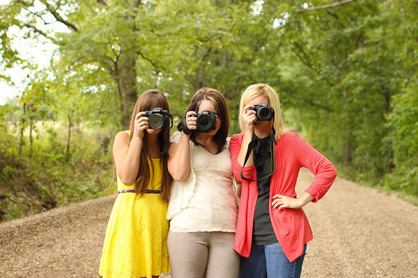 Important details you should know for your photo session.