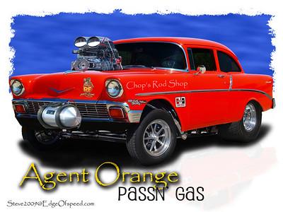 passn gas