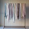 Linen Whisper Scarves in all colors