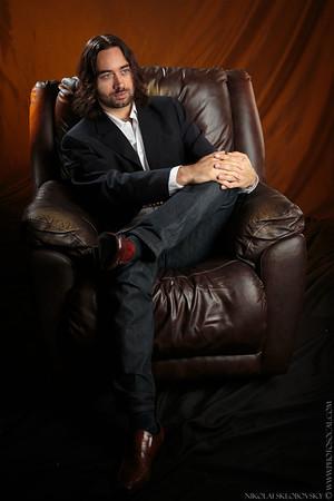 2014-06-07 Sebastian Cano-Besquet