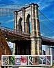 Brooklyn 11x14