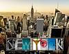 New York 11x14-2