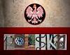Poland 11x14