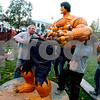 """ROB WINNER 