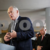 Rob Winner – rwinner@daily-chronicle.com<br /> Governor Pat Quinn visited the NIU campus to rally for Illinois MAP Grants.<br /> 09/25/2009