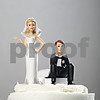 Beck Diefenbach  -  bdiefenbach@daily-chronicle.com<br /> <br /> Photo illustration for budget weddings.