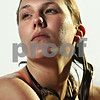 Beck Diefenbach  -  bdiefenbach@daily-chronicle.com<br /> <br /> Casey Jepsen is the Daily Chronicle's 2009 girls swimmer of the year.