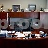 Rob Winner – rwinner@daily-chronicle.com<br /> NIU Yordon Center and Huskie Stadium<br /> 07/28/2009