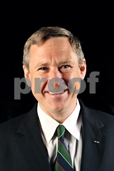 Mark Kirk<br /> Republican nomination for US Senate