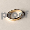 Beck Diefenbach  -  bdiefenbach@daily-chronicle.com<br /> <br /> Wedding ring.