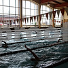 Beck Diefenbach  -  bdiefenbach@daily-chronicle.com<br /> <br /> The DeKalb/Sycamore Co-op team practices at the DeKalb High School swimming pool in DeKalb, ill., on Wednesday Sept. 2, 2009.