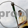 Rob Winner – rwinner@daily-chronicle.com<br /> Andy Faber of Northern Illinois Critter Control does business in five counties including DeKalb.<br /> 08/07/2009