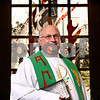 Rob Winner – rwinner@daily-chronicle.com<br /> <br /> Rev. Bill Landis is the senior pastor at Sycamore United Methodist Church in Sycamore, Ill.<br /> <br /> **Thursday October 14, 2010