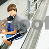Rob Winner – rwinner@daily-chronicle.com<br /> <br /> Logan Markuson of Kaneland High School is the boys track athlete of the year.<br /> <br /> Maple Park, Ill.<br /> June 2, 2010