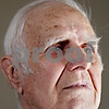 Rob Winner – rwinner@daily-chronicle.com<br /> <br /> Leo McDermott, of DeKalb, Ill. who served in the Air Force during World War II, recently took a trip to Washington D.C. on the behalf of Honor Flight Chicago.