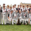 Rob Winner – rwinner@daily-chronicle.com<br /> <br /> The DeKalb Barbs baseball team of 2010.