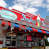 Rob Winner  -  rwinner@daily-chronicle.com<br /> <br /> Dairy Dogs in Sycamore, Ill. is celebrating 35 years business.<br />  Wednesday August 25, 2010<br /> <br /> *Crop to your needs