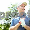 Rob Winner – rwinner@daily-chronicle.com<br /> <br /> David Paeglow at Kishwaukee Country Club in DeKalb, Ill. on Wednesday July 7, 2010.