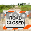 Beck Diefenbach - bdiefenbach@daily-chronicle.com<br /> <br /> It has been two years since a bridge collapsed on Keslinger Road in Afton Township.